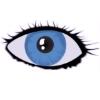 Аватар пользователя Max3
