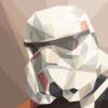Аватар пользователя lemingg