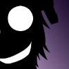 Аватар пользователя Stalker147