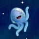 Аватар пользователя Snipers