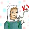 Аватар пользователя KaunVuvern