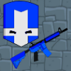 Аватар пользователя Exynos