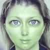 Аватар пользователя smolka231277