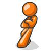 Аватар пользователя OrangeGentlemen