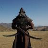 Аватар пользователя nomadTAN