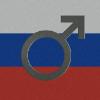 Аватар пользователя EgorFromRussia