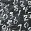Аватар пользователя Math.random