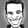Аватар пользователя Crabocop