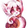 Аватар пользователя HappyKsu