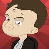 Аватар пользователя Khovanskii