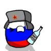 Аватар пользователя TobbiT