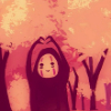 Аватар пользователя darchumella