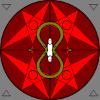 Аватар пользователя NidlzPS