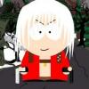 Аватар пользователя DanteXIII