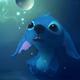 Аватар пользователя Deviantka