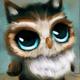 Аватар пользователя Sofi.S