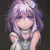 Аватар пользователя ManaMori