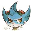 Аватар пользователя AnimAlpha