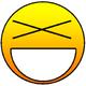 Аватар пользователя Zariman