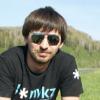 Аватар пользователя zloproxy