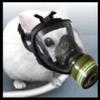 Аватар пользователя NickFisher