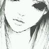Аватар пользователя Assiri