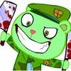 Аватар пользователя cnide