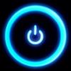 Аватар пользователя goodperson1