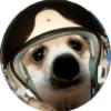 Аватар пользователя Mongoman