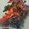 Аватар пользователя IronHohol