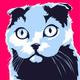 Аватар пользователя Kharkov.Serebros