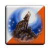Аватар пользователя WolfyZ