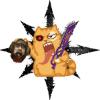 Аватар пользователя Veiland174