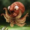 Аватар пользователя NekoBus