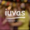 Аватар пользователя IUVAS