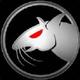 Аватар пользователя D1Gr1z