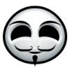 Аватар пользователя anonyproz