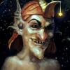 Аватар пользователя ScribeDemon