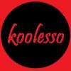 Аватар пользователя koolesso