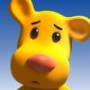 Аватар пользователя foger