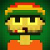 Аватар пользователя kots420