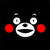 Аватар пользователя Jeegoorda