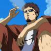 Аватар пользователя JaTrueMadao
