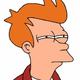 Аватар пользователя Diacon