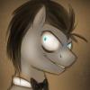 Аватар пользователя Dr.Whooves