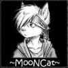 Аватар пользователя Mo0NCat
