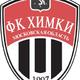 Аватар пользователя Poluk