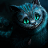 Аватар пользователя lekarscha