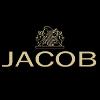 Аватар пользователя JacobK