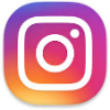 Аватар пользователя instagram.com